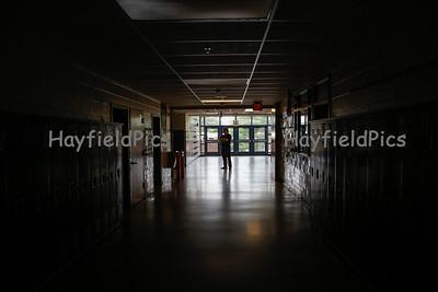Last Day of School 6/18/13