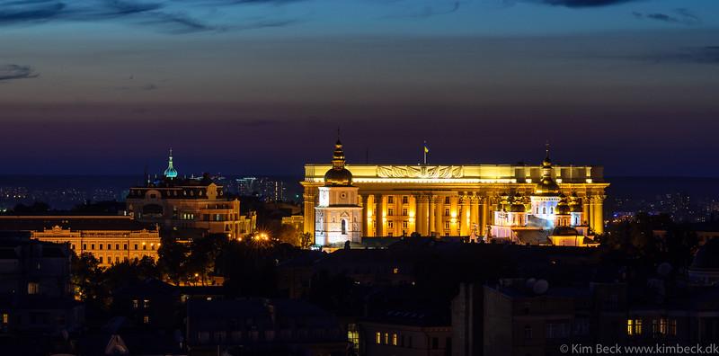 Kyiv #-13.jpg