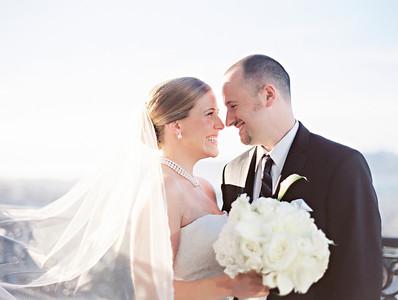 Sarah and Alex Wedding Slideshow