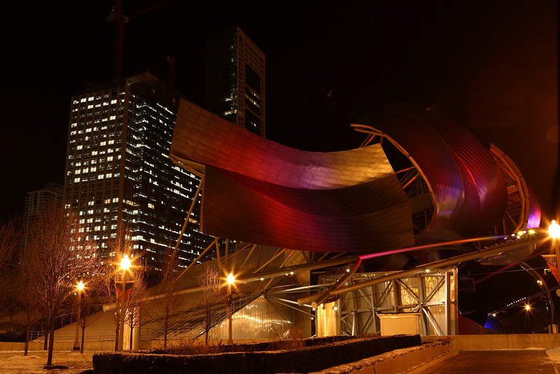 Chicago_0801.JPG