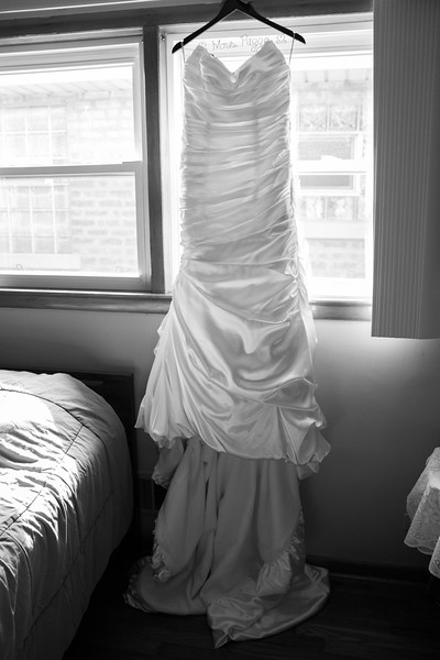 Sean Kennedy Photography-5.jpg
