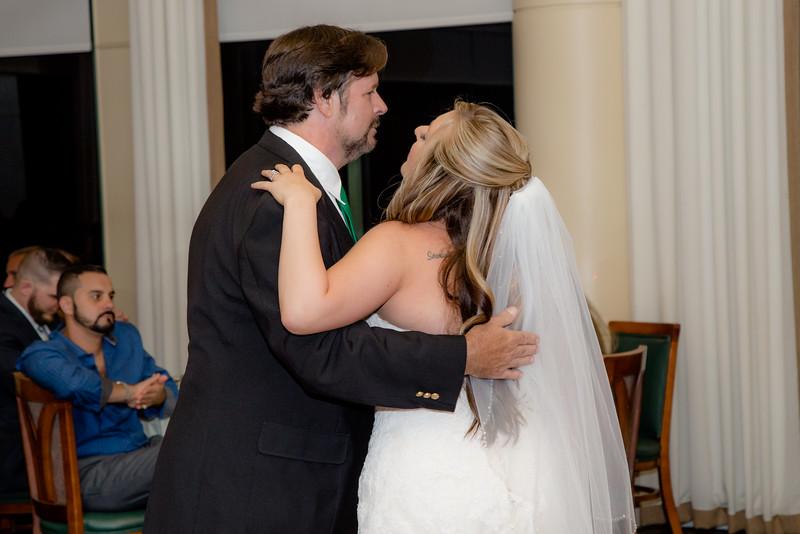 730-Helenek-Wedding16.jpg