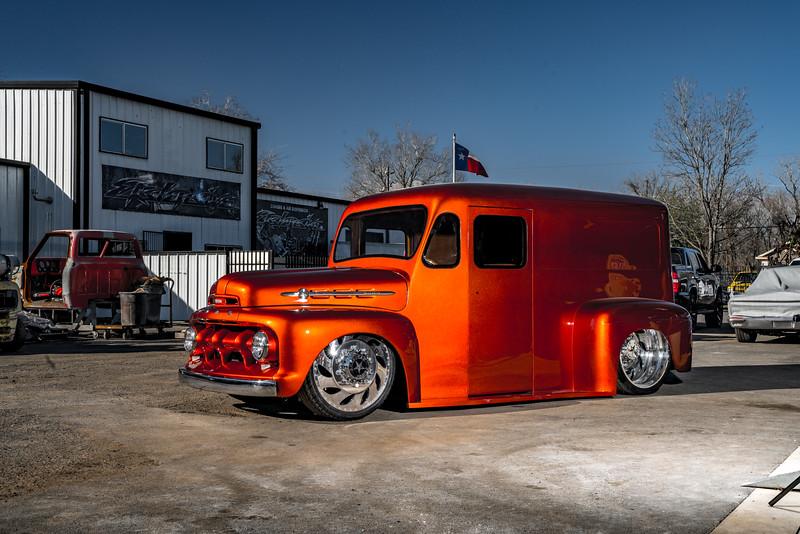 @ekstensivemetalworks @Ford Milk Truck 26 FLOW DRW-DSC00457-64.jpg