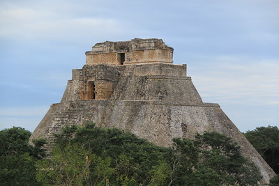 2013 Mexico