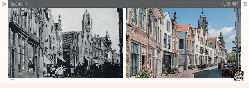 Middelburg - wat was en is - pag 34 en 35.jpg