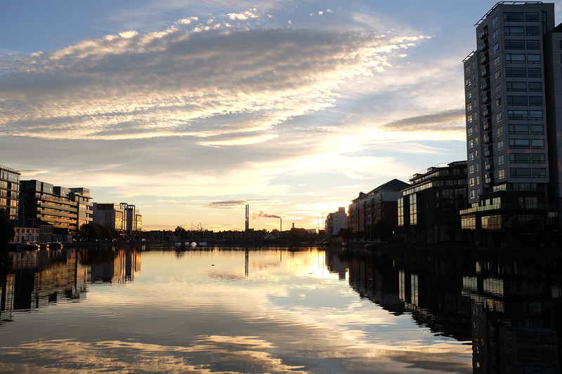 IrelandPIX-2018-7178.jpg
