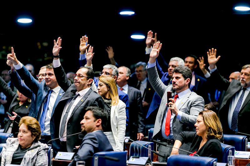 260619 - Plenário - Senador Marcos do Val_20.jpg