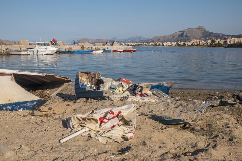 Sicily 2016-388.jpg