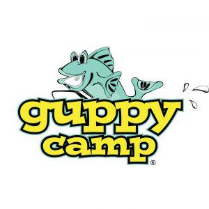GuppyCamp-300x300.jpg