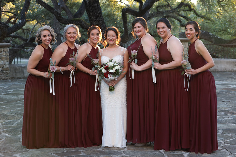 010420_CnL_Wedding-902.jpg