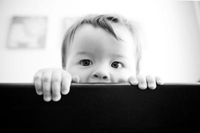 Lori Paladino Photography Portraits - Sample Gallery