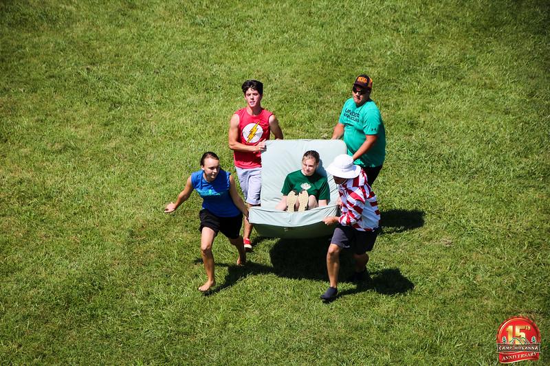 Camp-Hosanna-2017-Week-6-79.jpg