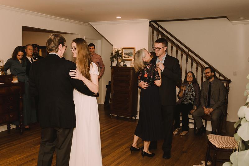 Jenny_Bennet_wedding_www.jennyrolappphoto.com-523.jpg