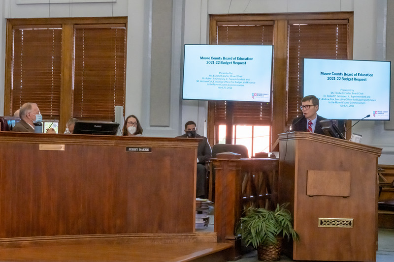 Moore-County-Commissioners-April-20-2021-100.jpg