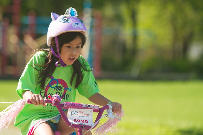 PMC Kids Ride Framingham 109.jpg