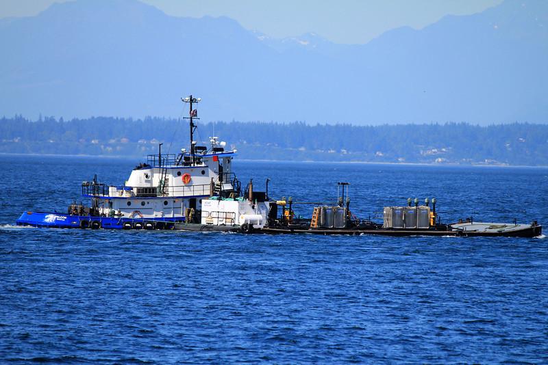 Seattle-Vantage 059.JPG
