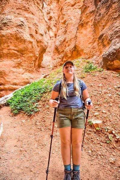 2019 Grand Canyon-135.jpg