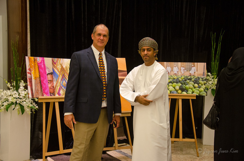 Oman-Exhibit-8805.jpg
