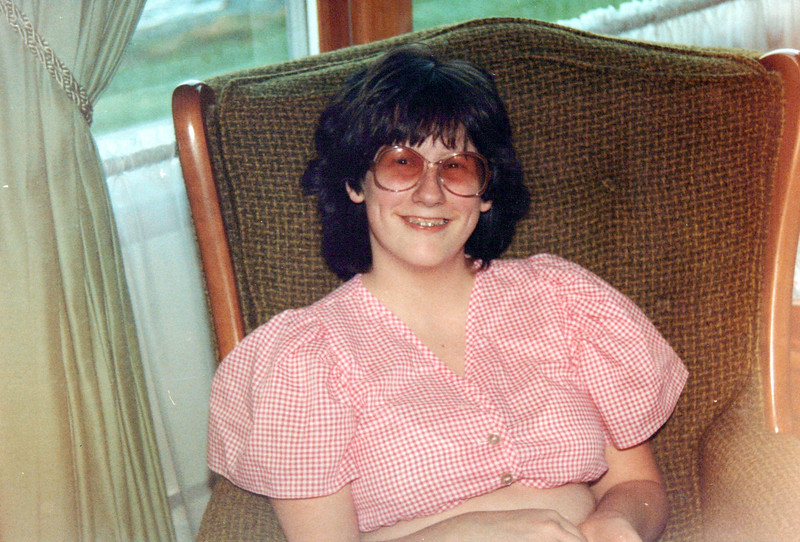1982 Jane Ferriby.jpeg