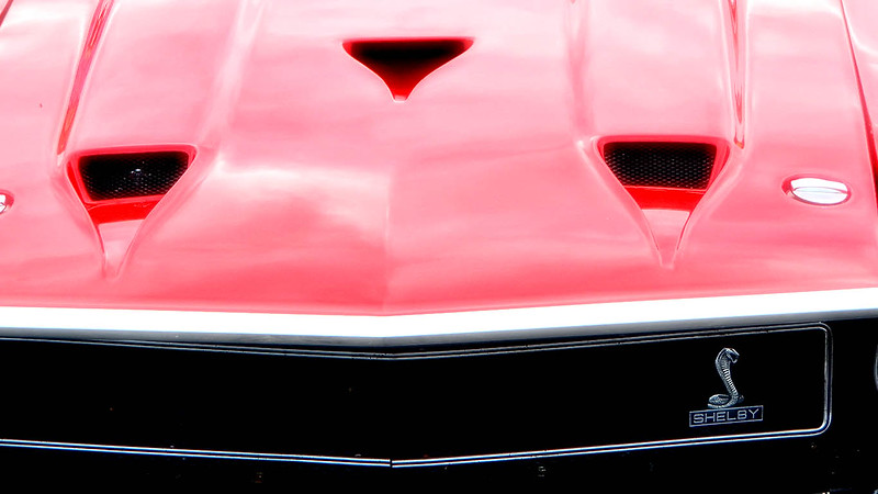 Mustangs 06-25-2011 14.JPG