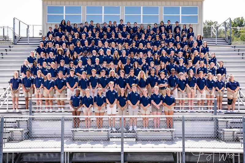 2019-2020 Spirit of the Valley