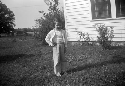 Granny's Photos