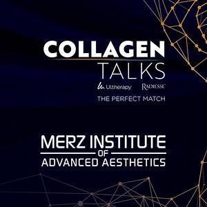MERZ | Collagen Talks