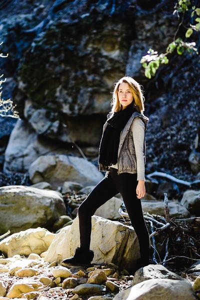 reyes creek boudoir photos-24.jpg