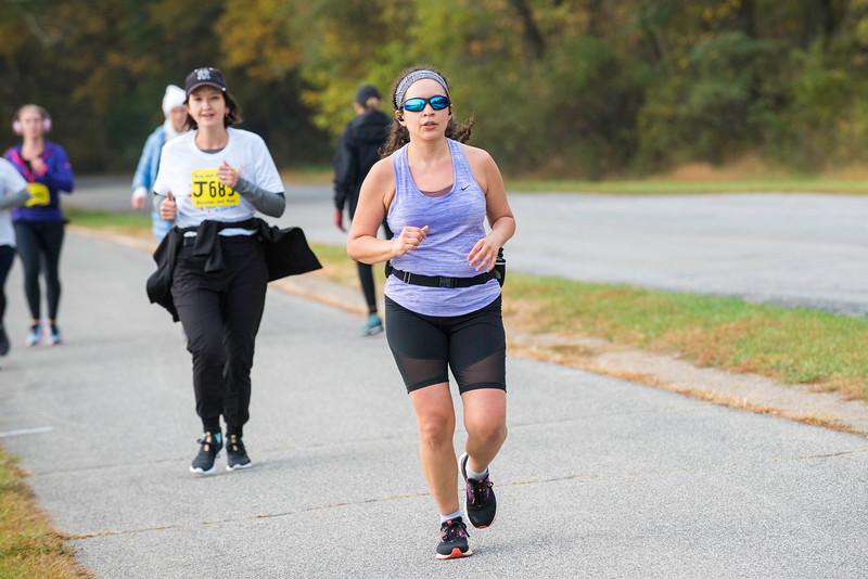 20191020_Half-Marathon Rockland Lake Park_081.jpg