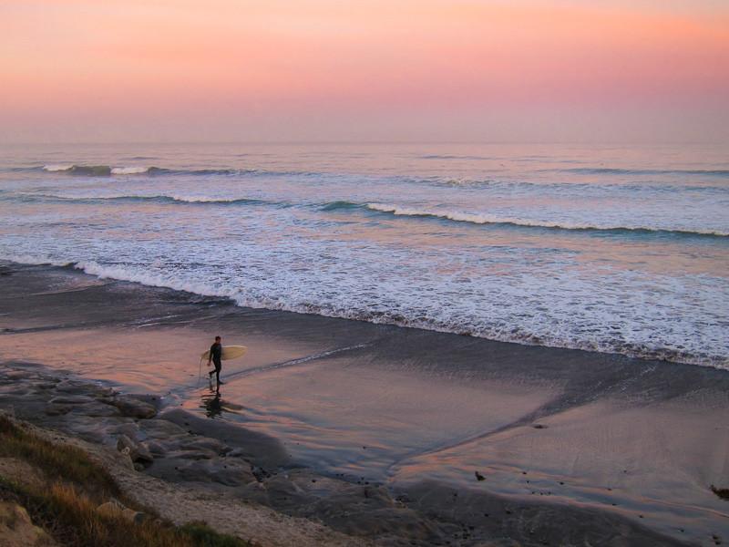 apr 3 - sunrise.jpg