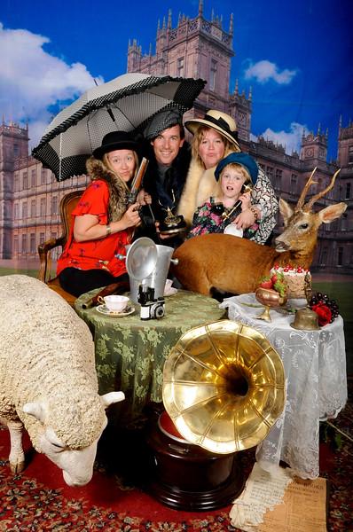 www.phototheatre.co.uk_#downton abbey - 167.jpg