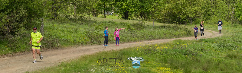 Plastiras Lake Trail Race 2018-Dromeis 10km-385.jpg
