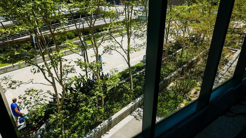 DowntownLA_401SHopeSt_SkylineLocs_160621_LAF_042.jpg
