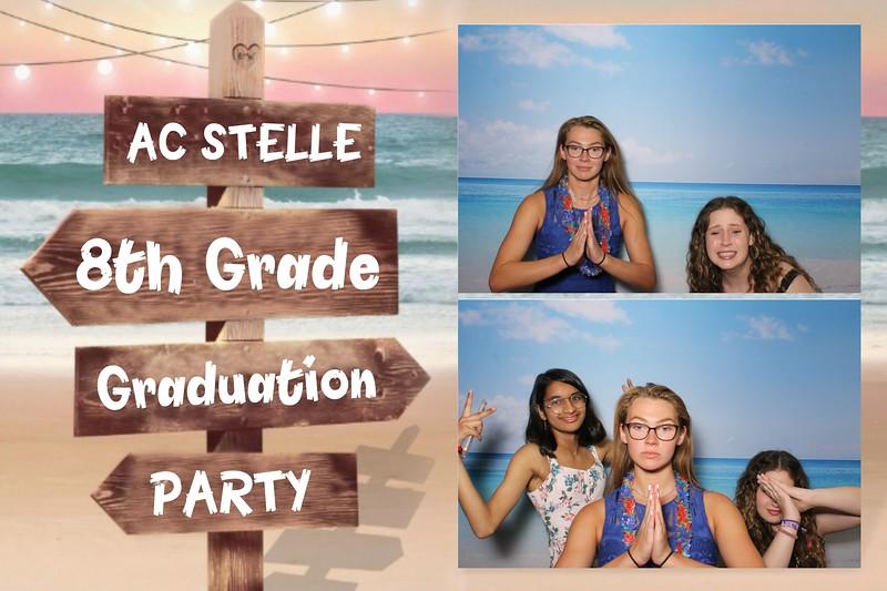 8th_Grade_Promotion2_Prints_ (26).jpg