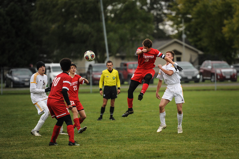 10-27-18 Bluffton HS Boys Soccer vs Kalida - Districts Final-175.jpg