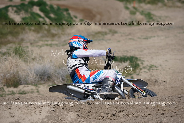 complete- 2019 6-1 BBMX practice Winnemucca *many not edited yet---- msg me thanks
