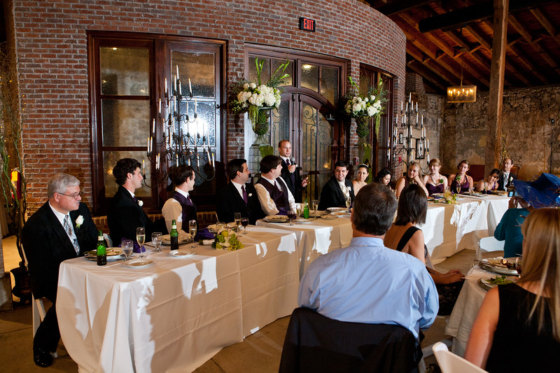 Alexandra and Brian Wedding Day-624.jpg