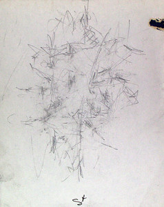 modern drawing 12/30/2006