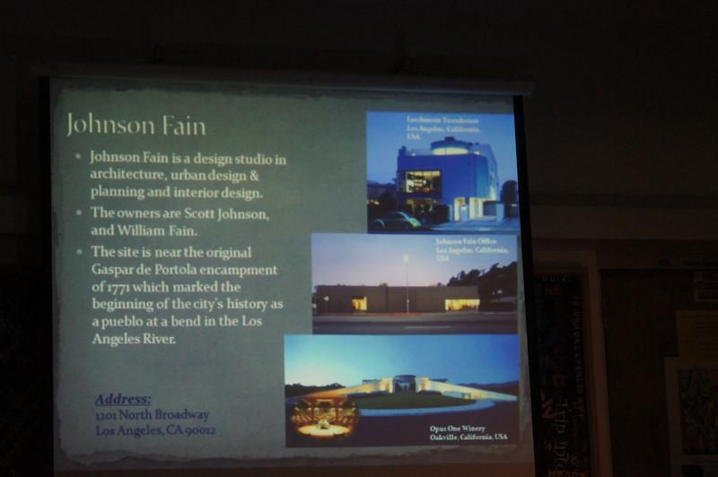 2011-01-24  _UrbanTrails_FranklinHigh020.JPG