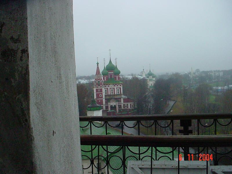 2004-11 Ярославль 27.JPG
