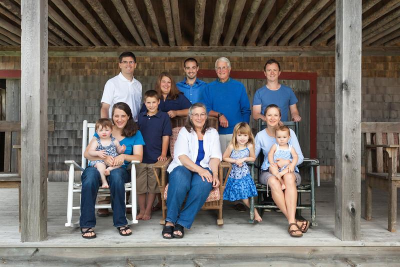 Sunset-Farm-Family-Reunion-12.jpg