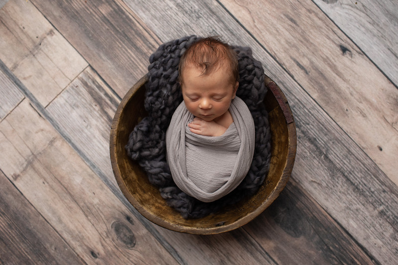 Baby Jacob-1.jpg