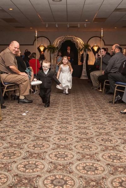 Knobloch Wedding 20120303-17-56 _MG_054908.jpg