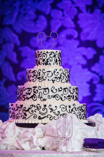 Rajul_Samir_Wedding-903.jpg