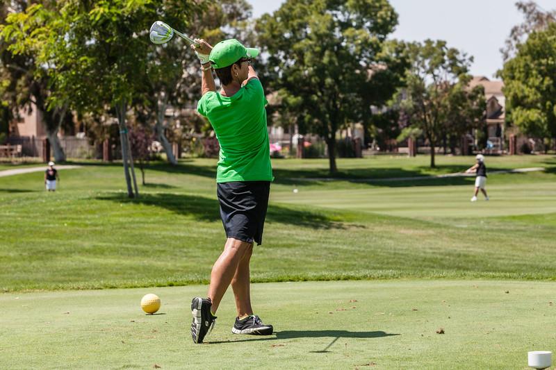 Golf-1391.jpg