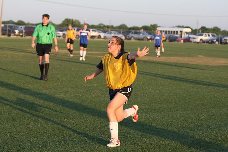 DPL Soccer STA v POP 5_19-053.JPG