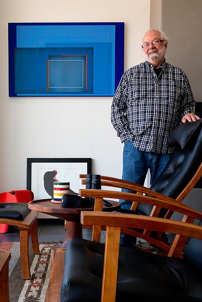 Portrait w Retirement chairs.jpg
