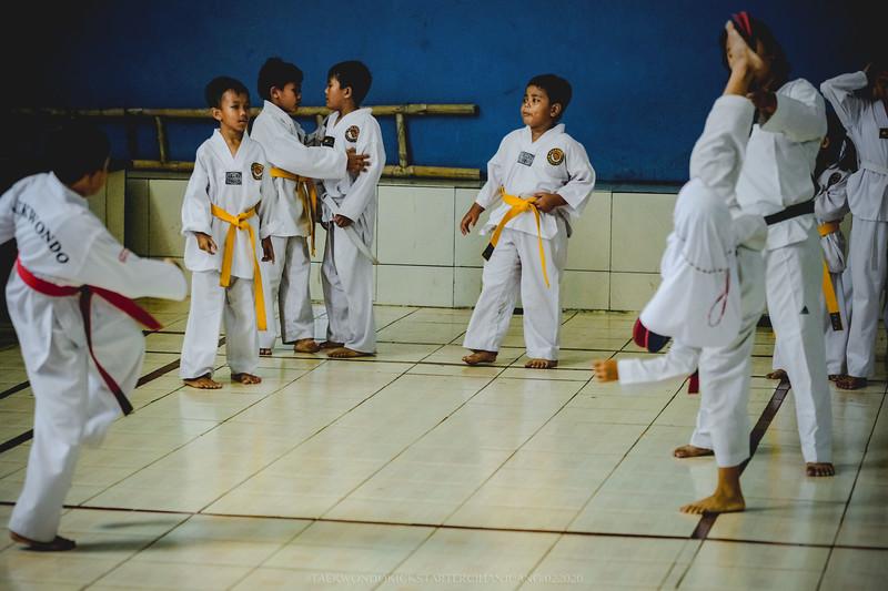 KICKSTARTER Taekwondo 02152020 0182.jpg