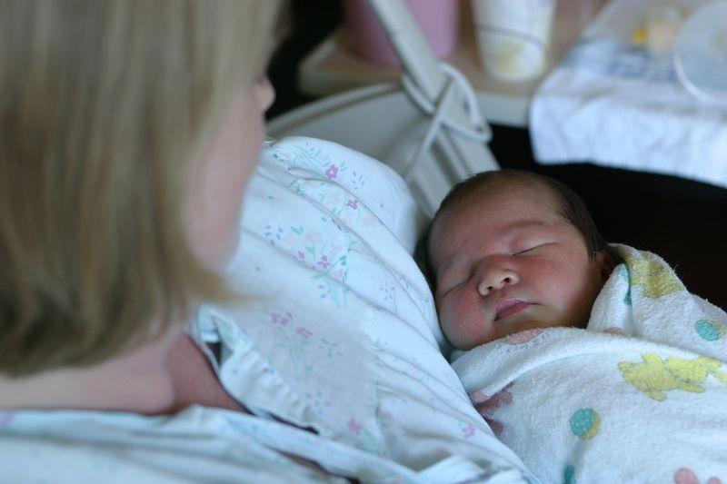 Baby Zoe 025.JPG