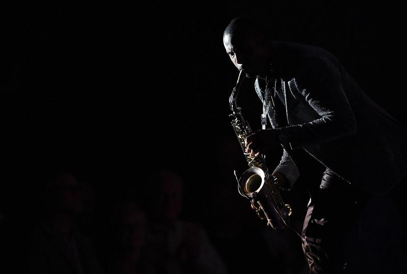 jazz festival 101217-8204.jpg